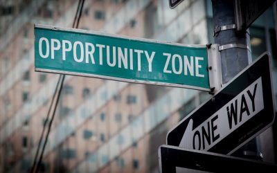Opportunity Zone Deadlines and Capital Gains Tax Changes