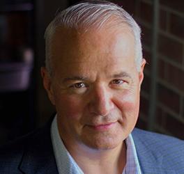 #30 – John Rivers on Faith in Entrepreneurship