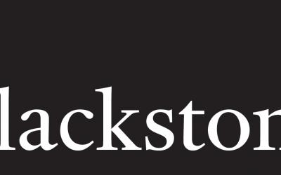 Blackstone REIT Buys $5.1 Affordable Housing Portfolio