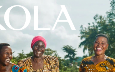 Akola Investment Round Closed